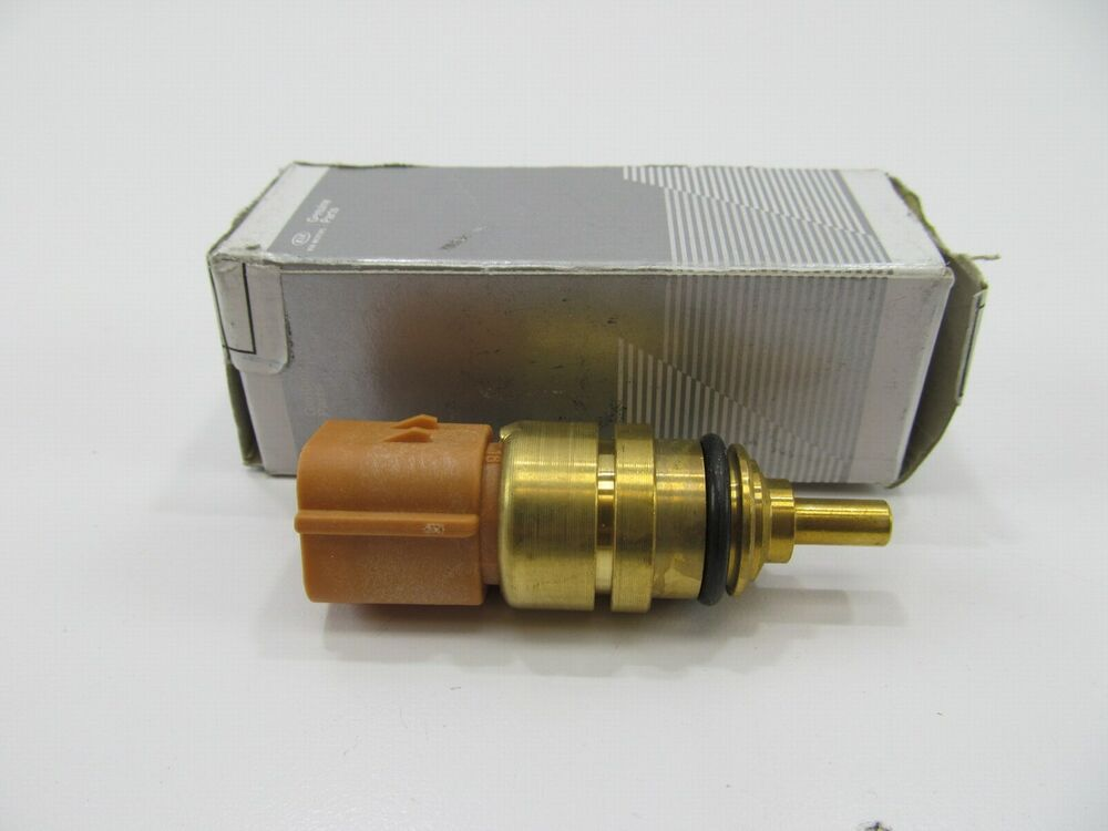 Engine Coolant Temperature Temp Sensor OEM For Hyundai