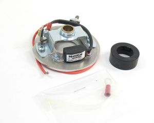 Pertronix Ignitor Module for Ford 2N 8N 9N wFront Mount