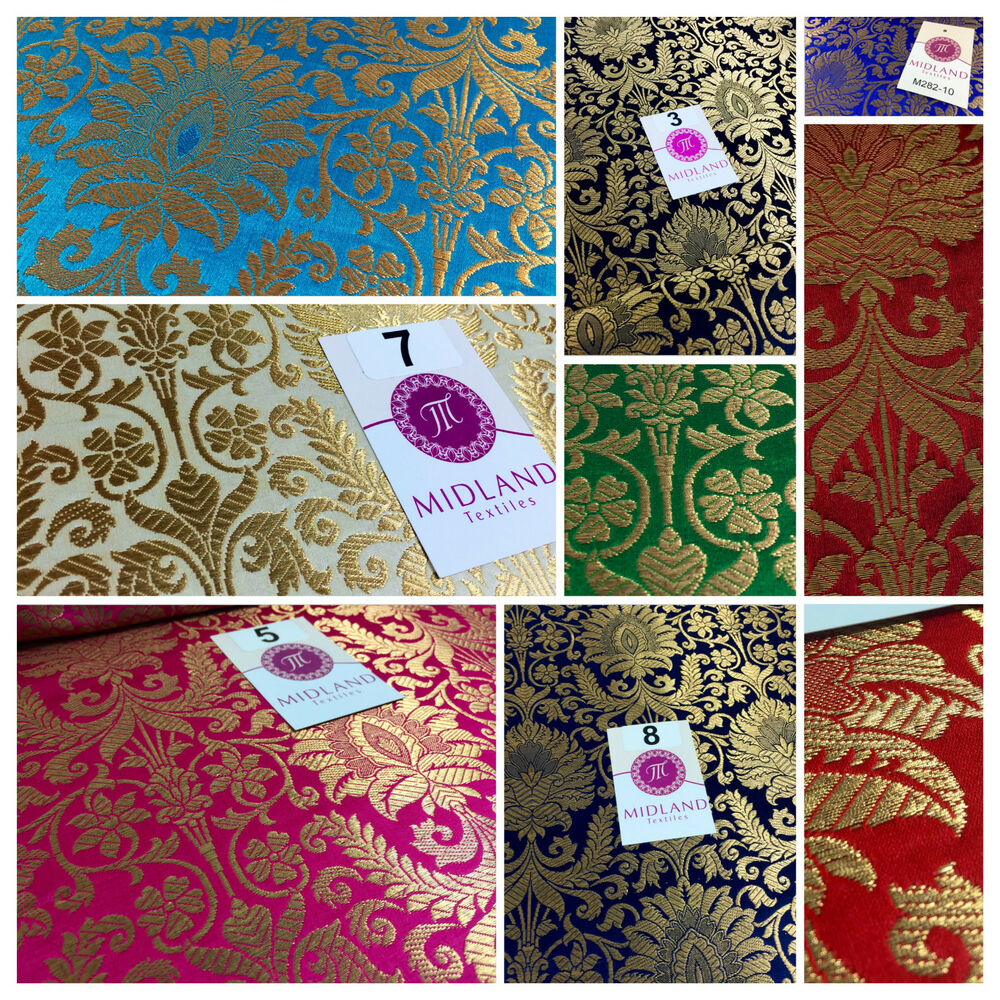 Image Result For Floral Cloth Material Online