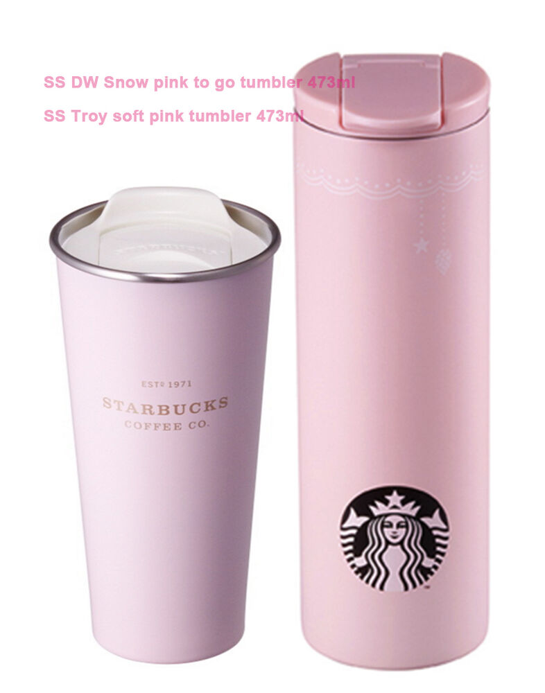 Image Result For Starbucks Coffee And Tea