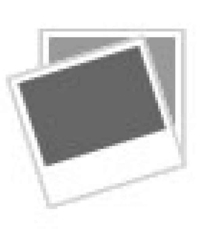 Gold Filigree Chandelier Earrings Dangle Dangly Wiggly 3