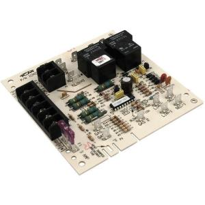 ICM271 Carrier Bryant Circuit Control Board HH84AA020 | eBay