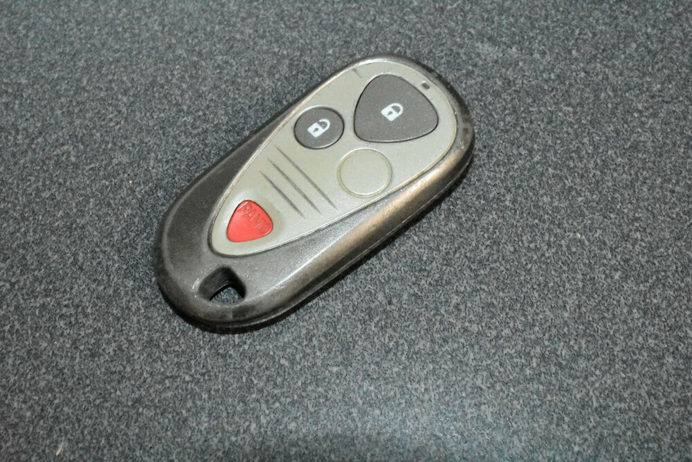 ACURA KEYLESS ENTRY REMOTE 02-04 ENTRY CL TL RL
