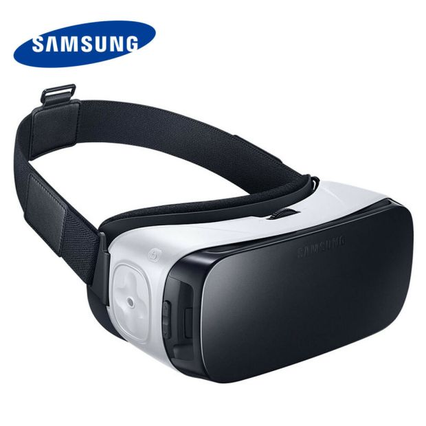 Cyber Monday, sale, deals, electronics, Samsung Gear VR