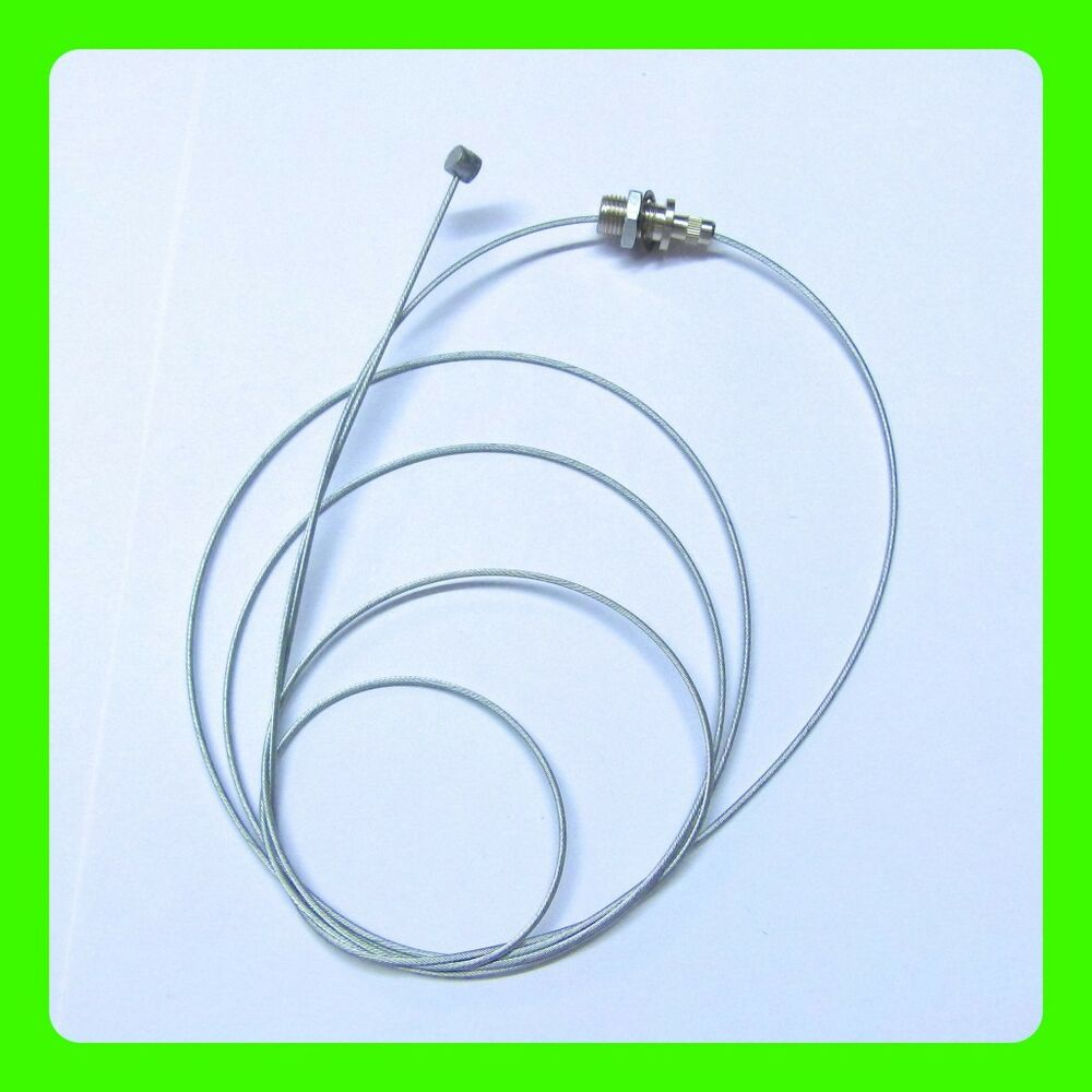 Suspension Steel Wire Adjustable Wire Cord Grip Cable Clutch For Lamp Shades EBay