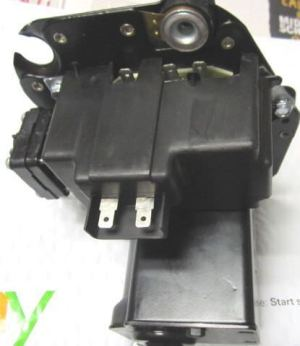 68 69 CAMARO WIPER MOTOR  WASHER PUMP 68 69 FIREBIRD | eBay