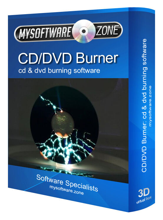 MUSIC AUDIO CD TO MP3 RIPPING SOFTWARE + BURN CD & DVD ...