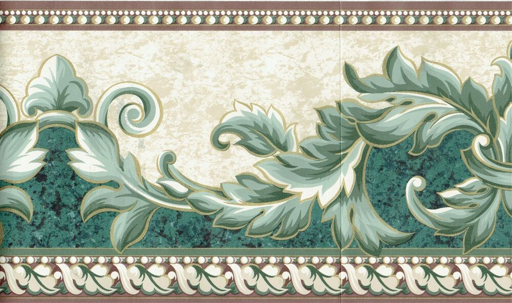 CLASSIC ARCHITECTURE CROWN MOULDING VICTORIAN Wallpaper