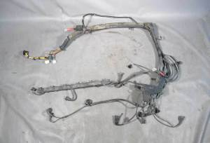 BMW Z3 Roadster Coupe 25i 30i M54 Engine Wiring Harness