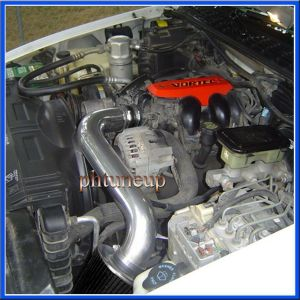 BLUE RED 19921995 CHEVY S10 BLAZER 43 43L V6 ( VORTEC