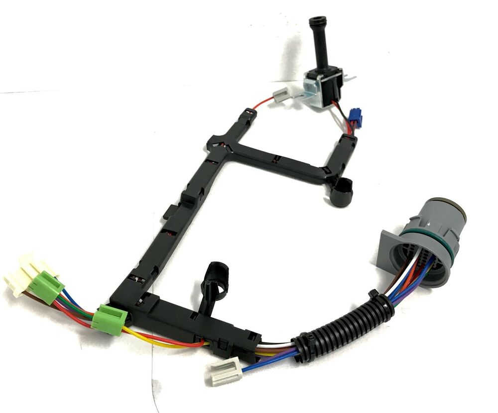 4l60e Transmission Internal Wire Harness Gm 4l60
