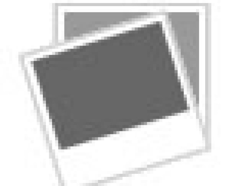half off 209cc 324b1 Schott Cafe Racer Brown Leather Jacket 660vn Medium Lucky Brand