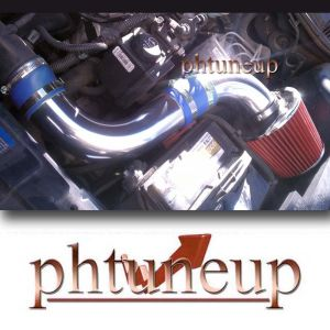 BLUE RED 20022005 CHEVY CAVALIER 22 22L (ECOTEC ONLY