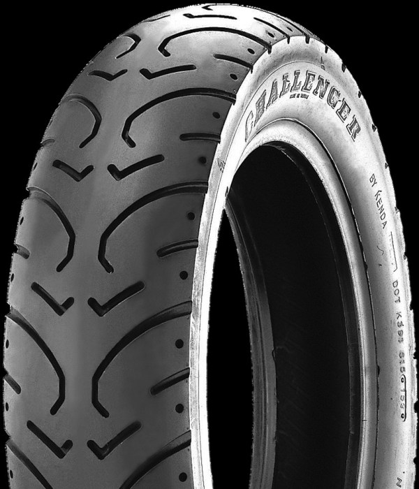 KENDA K657 REAR MOTORCYCLE TIRE 130/90/16 (MT90-16) NEW ...