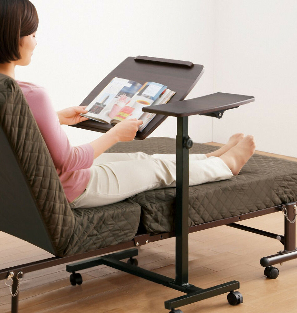 title   Laptop Table For Couch