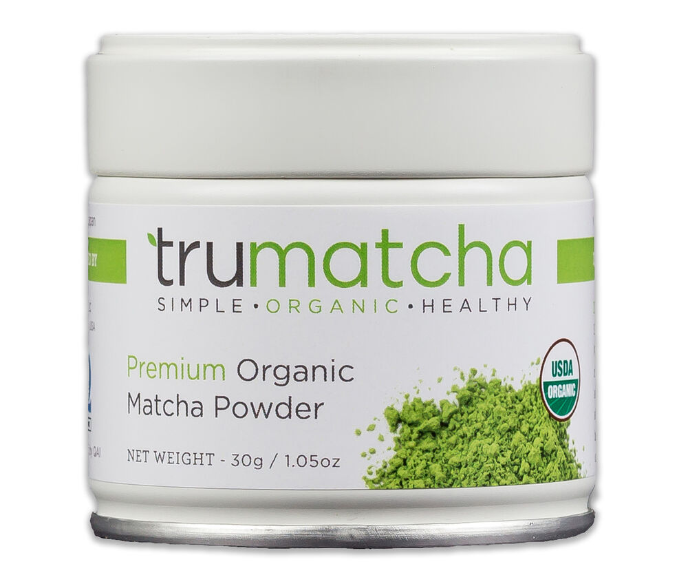 Image Result For Where To Buy Japanese Matcha Green Tea Powder