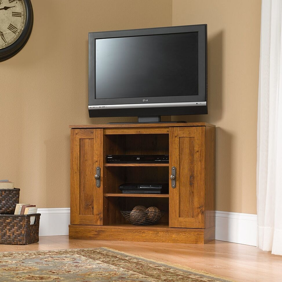 Image Result For Tall Corner Tv Stands For Flat Screens