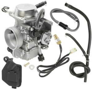Carburetor FITS HONDA TRX350TE TRX350TM Rancher 350 2004