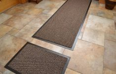 Photo of Kitchen Runner Rug That Will Give You Amazing Ideas