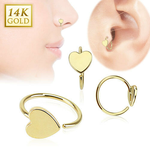Image Result For Buy Real Diamond Earrings