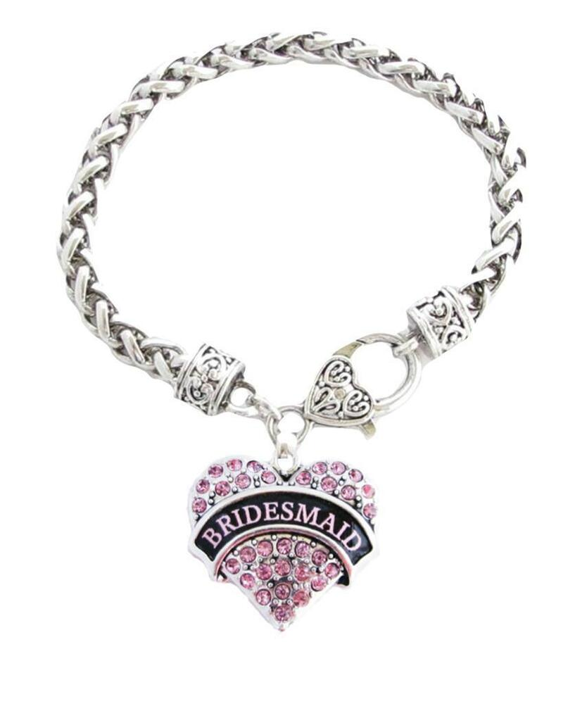 Image Result For Bridesmaid Jewelry Ebay