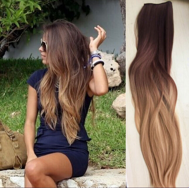 Can you dye black hair extensions lighter the best black hair 2017 haircare 1o1 lightening your hair extensions kurly klips pmusecretfo Image collections