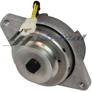 NEW PM PERMANENT MAGNET ALTERNATOR Fits GENERATOR DYNAMO