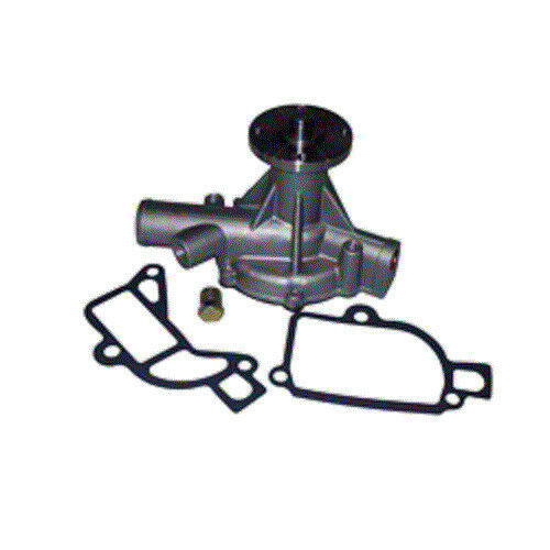 Nissan Forklift Water Pump Z 24 And Nissan Engine