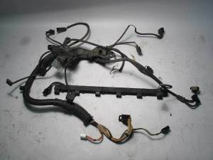 BMW E46 3Series 2dr M54 Engine Wiring Harness Complete