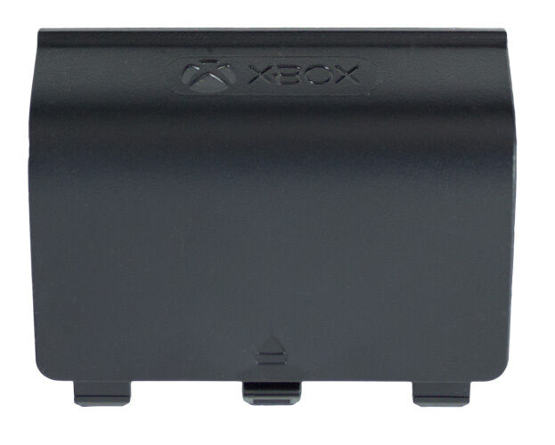 Original Battery Door Cover Shell Replacement For XBOX One