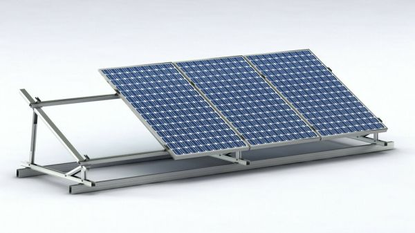 2000W 2kW Solar Panel PV Kit System for DIY Plug & Play ...