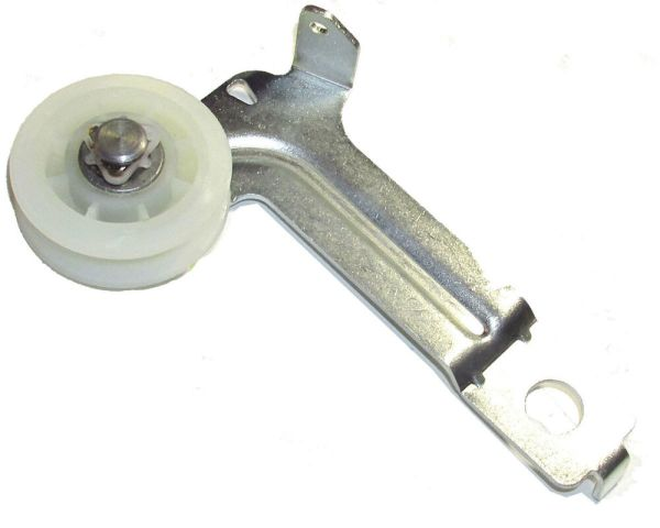 W10547292 DRYER PULLEY IDLER FOR WHIRLPOOL KENNMORE MAYTAG ...