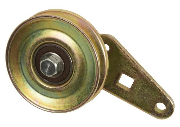Four Seasons 45950 Idler Pulley Replacement V-Belt Each | eBay