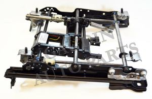 FORD OEM 1014 Mustang Power SeatTrack Assembly