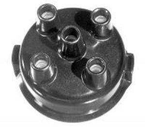 FORD 8N NAA 700 900 2000 4000 distributor cap for side