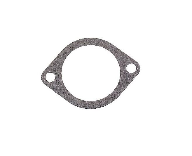 For Engine Coolant Thermostat Gasket Parts-Mall 25633
