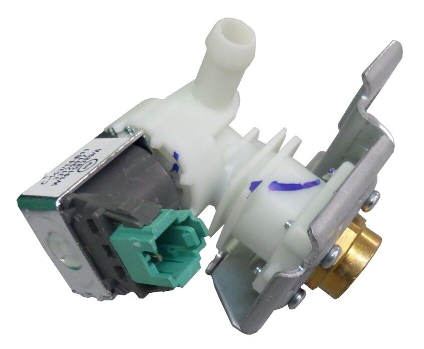 Dishwasher Water Inlet Valve For Select Kenmore Elite