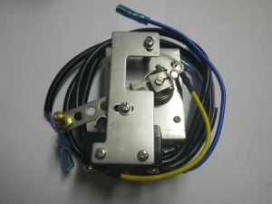 EZGO Electric Golf Cart 19891994 Marathon Potentiometer