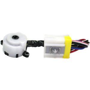 New Ignition Switch for Nissan Maxima Altima Sentra