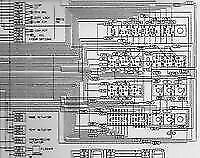 Peterbilt Wiring Diagram Schematic 19701994 379 Family