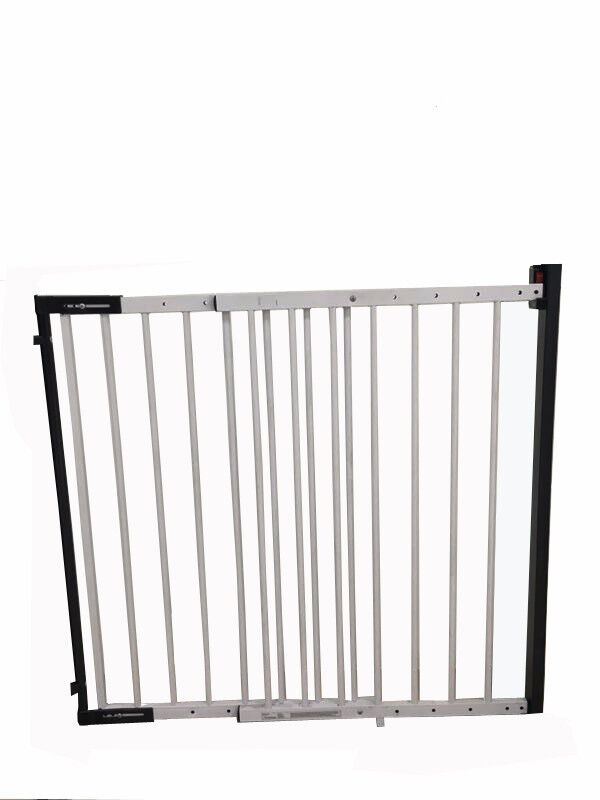 Lindam Stair Gates Spare Parts Ireland Newmotorjdi Co