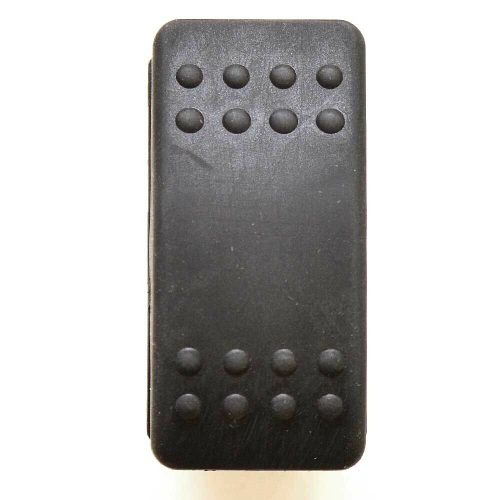 Carling Rocker Switch Marine Electrical Boat Switches