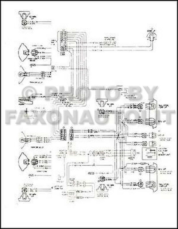 Chevy Gmc G Van Wiring Diagram Beauville Sportvan