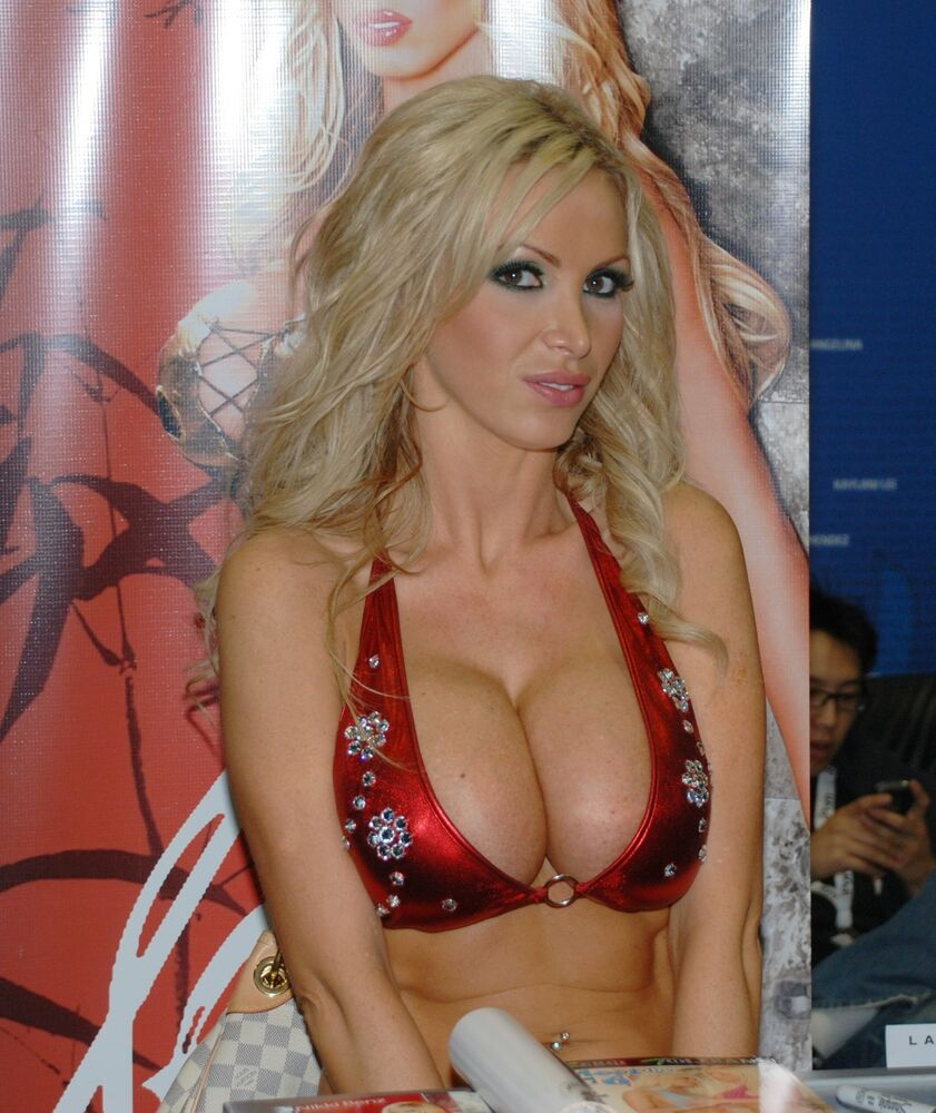 Nikki Benz 8 X 10 8x10 GLOSSY Photo Picture EBay