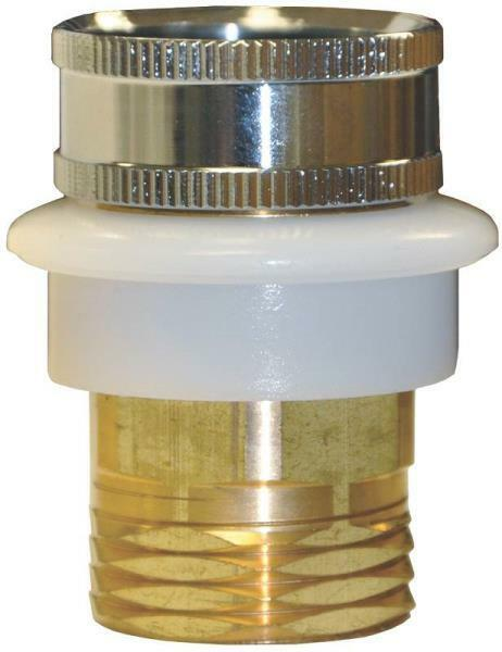 portable dishwasher faucet adapter