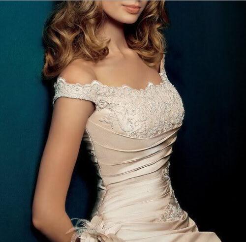 Abiti da sposa fatto su misura a scelta tra 3 modelli 1