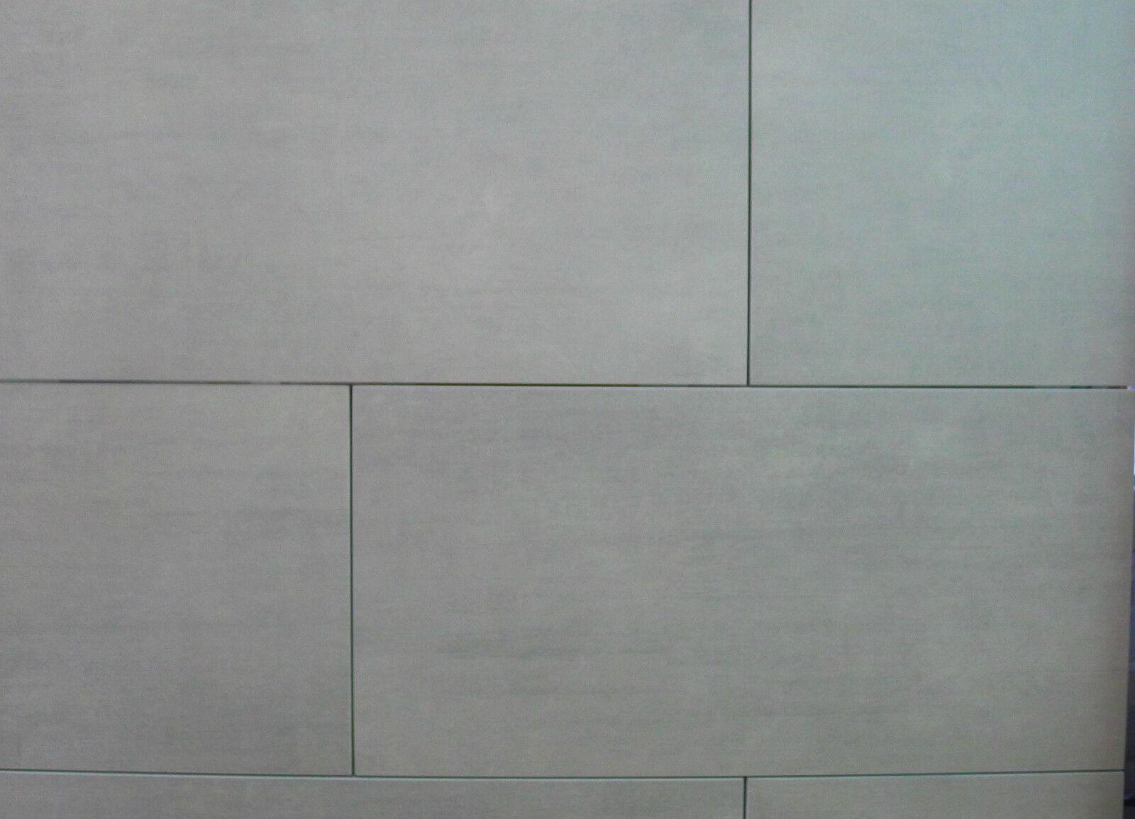 Agrob Buchtal Cedra Feinsteinzeug Fliesen Bodenfliesen