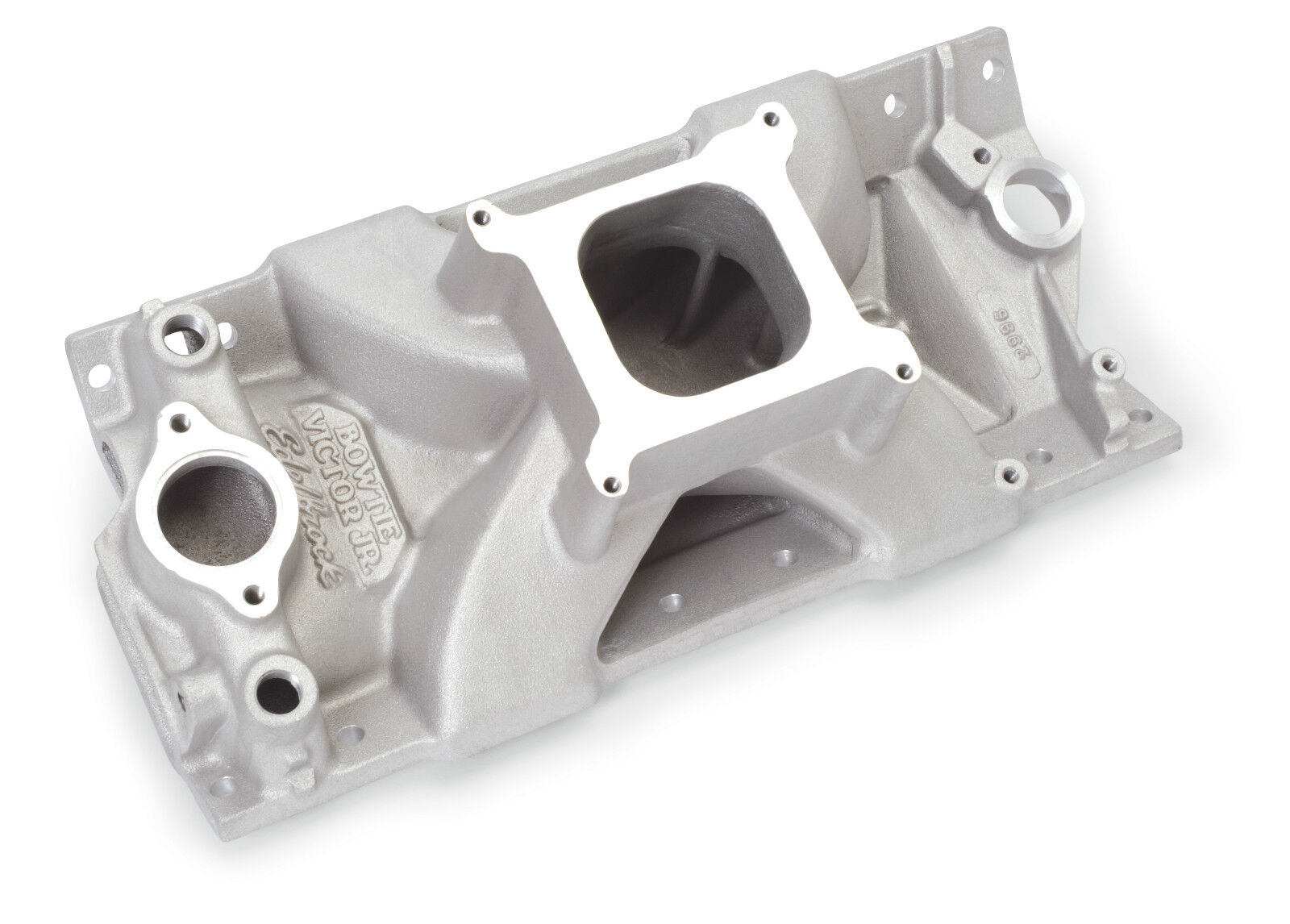 Factory Chevy Bowtie Heads 14011034