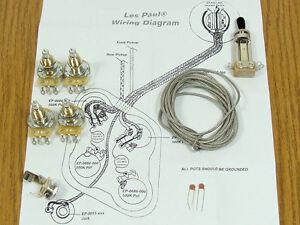 wiring diagram symbols: Jimmy Page Paul Wiring Diagram