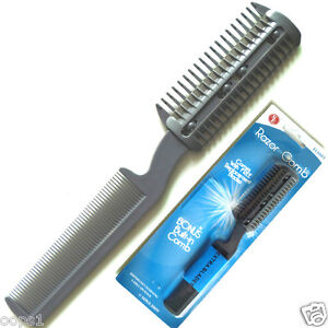 pet hair trimmer b cutting cut dog cat with 4 blades grooming razor dog breeds picture
